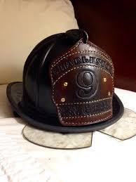 1000 images about fire helmet shields on
