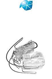 PDF ) Ativador elástico aberto de Klammt no tratamento da má oclusão de Classe II divisão 1