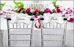 chiavari chair rental miami. Full Size Of Furniture:alluring Chiavari Chair Rental Miami With Wedding Rentals South Florida Party