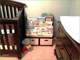 large size of wooden sling bookshelf bookcase white sling bookcase canada full size of dark wood