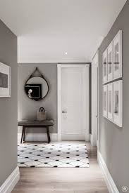 light grey wall paint for together with best perfect dulux 7715