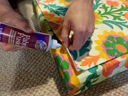 Patio Cushions Cheap Fabulous As Patio Ideas For Patio Table