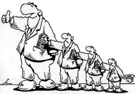 Сотрудник налоговой попался на взятке 10 тысяч в Вышгороде Киевской области, - прокуратура - Цензор.НЕТ 9287
