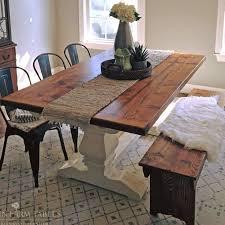 amish furniture in intercourse pa. 13708175_1200830223282874_919607183032281435_o.jpg amish furniture in intercourse pa a
