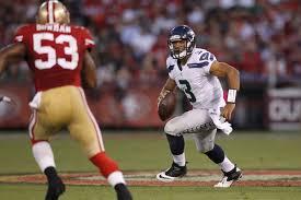 Seahawks Vs 49ers Week 16 Matchup Flexed To Sunday Night