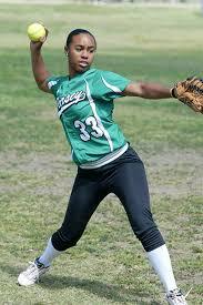 Student Athlete of the Week: Dorsey High School's Deijenee Nelson ...