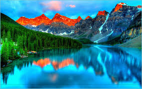 10 Beautiful Nature Wallpapers For Your ...