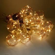edison bulb lighting. Edison Bulb Lighting