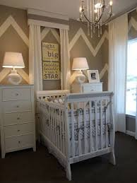 Small baby room ideas Bedroom Ideas Small Baby Girl Room Don Pedro 33 Most Adorable Nursery Ideas For Your Baby Girl