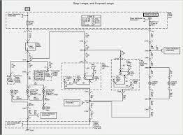 2005 chevy colorado wiring diagram panoramabypatysesma com beautiful wire diagram 04 colorado gallery electrical circuit of 2005 chevy blower motor wiring in