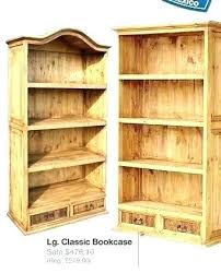 book shelves for sale. Beautiful For Pine Book Shelf Bookshelf Architecture Charming Idea Dark Bookcase  Rustic Knotty   Intended Book Shelves For Sale O