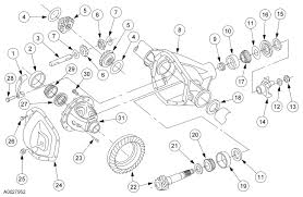 2006 ford f250 wiring schematic images 2012 ford f250 wiring dana 44 rear axle diagram moreover front wheel hub ford f 250 4x4 2006