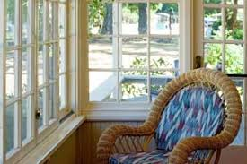 sun porch ideas. Imagine Sitting Here In The Warmth Of Your Cozy Home During Winter Sun Porch Ideas