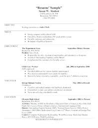 waitress sample resume resume for a waitress resume for a waitress resume waitress example