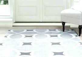 target black and white rug target white area rug target round area rugs runners decoration at