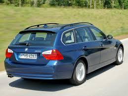 BMW 5 Series 2008 bmw 325xi : BMW 3 Series Touring (E91) specs - 2005, 2006, 2007, 2008 ...