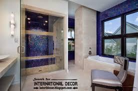 Daltile Bathroom Tile Amazing Bathroom Fascinating Shower Tile Design With Daltile Us