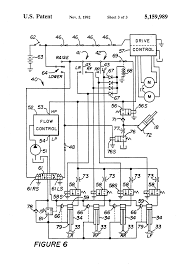 kwikee wiring diagram explore wiring diagram on the net • kwikee level best wiring diagram 32 wiring diagram fleetwood southwind wiring diagram kwikee slide out wiring diagram