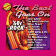 '60s Rock: The Beat Goes On