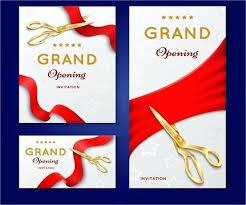 Wedding Invitation Template Publisher Publisher Wedding Invitation Templates U2013 Chaseeventsfree