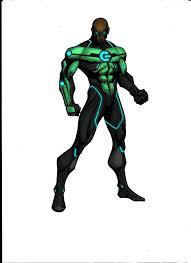 Captain Gamma By Captain Gamma On Deviantart Batman Costumes In
