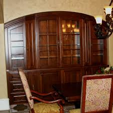 Living Room Cabinet Tv Wall Units For Living Enchanting Dining Room Wall Cabinets