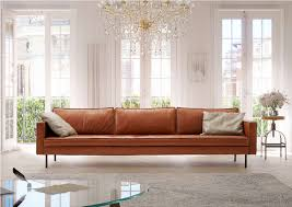 Sofas Made In Germany Tommy M