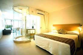 master bedroom with bathroom design ideas. Master Bedroom Bathroom Ideas And  Open Concept For Master Bedroom With Bathroom Design Ideas