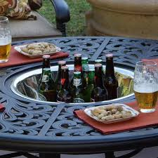medium size of round fire pit table colonial round gas fire pit table round fire pit