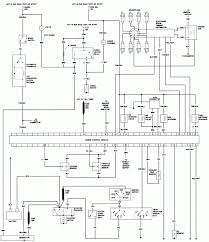 check engine light issue page 2 el camino central forum and here is a link some usefull wiring diagrams that should help you