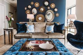 Trending Living Room Colors The Colors You Need At Home Based On Your Zodiac Sign Hgtvs
