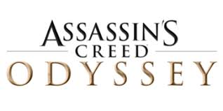 Datei:Assassins Creed Odyssey logo.png – Wikipedia