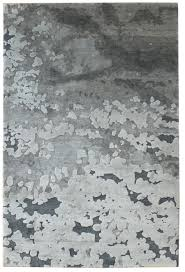 modern rug texture. Modern Patinated-Look Rugs From Nepal Gallery: Coastal Zone, Rug Texture R