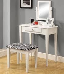 bedroom vanity sets white. Image Of: White Vanity Set Photo Gallery Bedroom Sets I