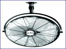 enclosed ceiling fan. Enclosed Ceiling Fan With Light S Small Flush Mount F