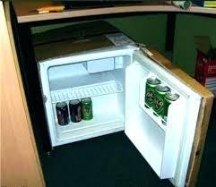 tiny refrigerator office. Tiny Refrigerator Office Mini Small Fridge For Hidden E32 S