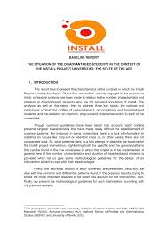 conclusion marriage essay vows