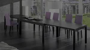 office kitchen furniture. Stylish Dining Table Than Can Make Room For A Few More Guests, We Have You Covered. Browse Our Catalog Of Office, Kitchen And Furniture Below. Office E