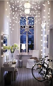 indoor christmas lighting. Ten Amazing Indoor Christmas Lights \u0026 DIY Ideas To Add Fun Illumination Your Home During The Holidays! Plus Helpful How Guides! #Christmaslightsetc Lighting