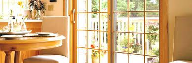 cost of pella sliding glass doors sliding glass doors doors marvelous patio door sliding patio doors