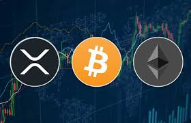 Top Crypto Coin Price Chart Analysis Today Coin News Telegraph