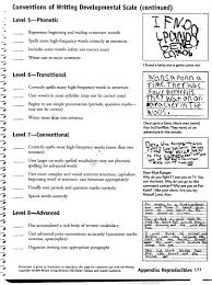 book review template for kids first grade sheet by mon core standards elementary writing powerpoint n