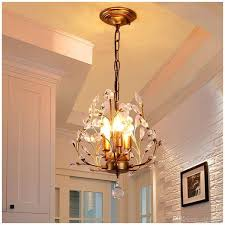 chandeliers for home lovely like led chandelier light fixtures iron crystal pendant lights 3 heads