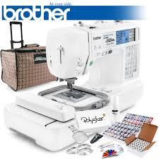 Embroidery Designs For Brother Machines Embroidery - Home machine embroidery designs