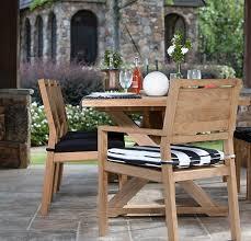 summer classics patio furniture los