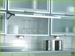 ikea glass door cabinet medium size of kitchen 2 door glass storage cabinet display cabinet glass