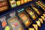 Зачем регистрироваться в казино?
