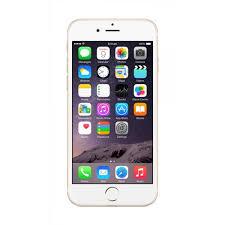 pris p iphone 5s 16gb