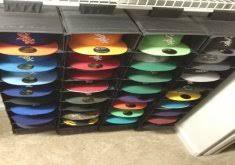 Charming Baseball Hat Storage Rack 7 Cool Hat Storage Ideas | Small Room  Ideas ...