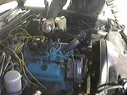 first start up 350 chevy in a 1979 el camino wmv first start up 350 chevy in a 1979 el camino wmv